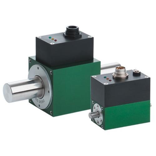 Precision torque sensor - 8661