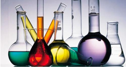 Calcium Bromide Technical Grade (solution) (CaBr2)