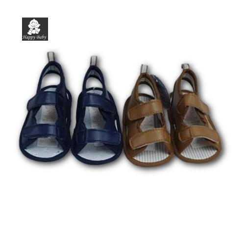 Chaussures bébé Q17488
