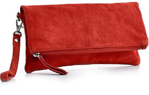 Unteram Handtaschen
