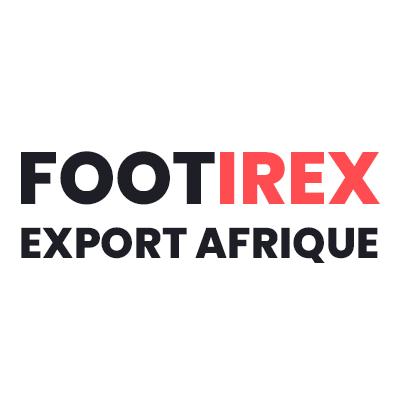 Chaussures d'occasion grade AB mix export Afrique