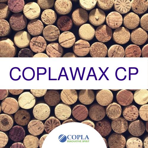 COPLAWAX CP