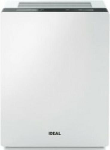 Luftreiniger IDEAL AP80 Pro - für 70 - 100m2