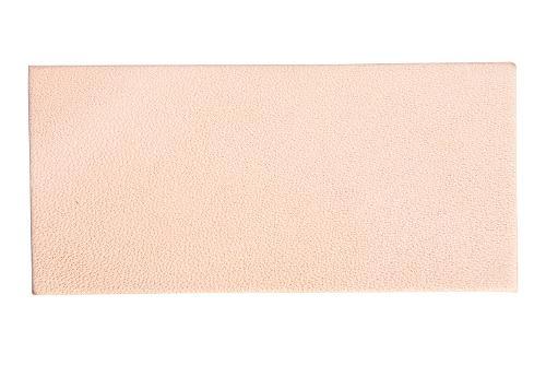VegLine-Blanklederhälften