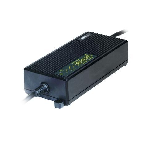 MEC JOE-100 IP68 Waterproof Charger