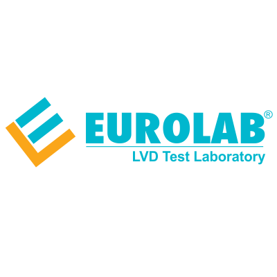 LVD Test Başvurusu