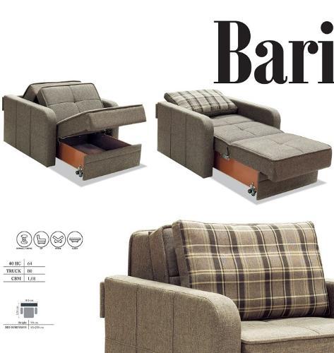 Μοντέρνο σχεδιασμό δέρμα L σχήμα καναπέ που έχει μουσική για
