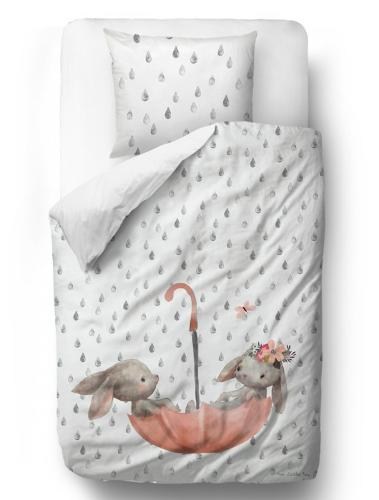 Bettwäsche Sets