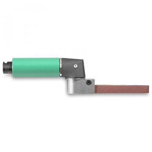 Pneumatic sander - HB 1527