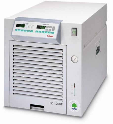 FC1200T - Охладители-циркуляторы