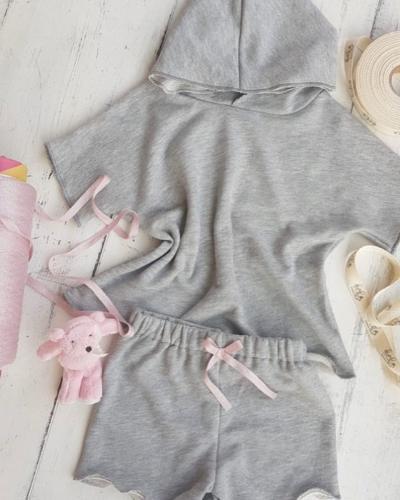 Vêtement Enfant et Bébé