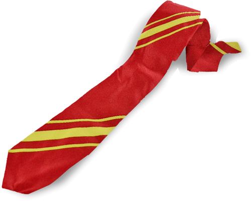 Tie-Custom Made Designs