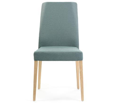 meubles d 39 int rieur produits. Black Bedroom Furniture Sets. Home Design Ideas