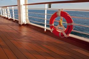 High Performance Films for MARITIME Applications