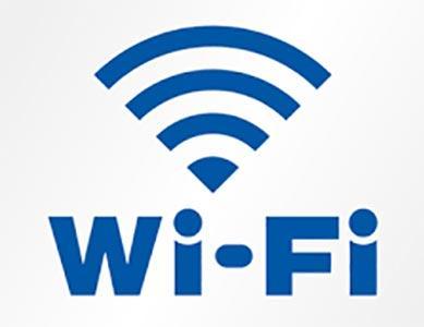 Connessione Internet WiFiber