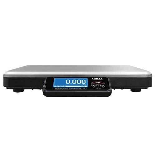 Serie DPOS-400