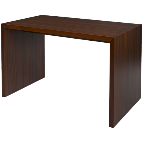 Restaurant Table Fred 60