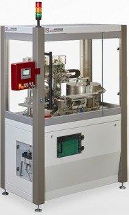 OA 700 – Vollautomaten zur Montage außenliegender Dichtringe