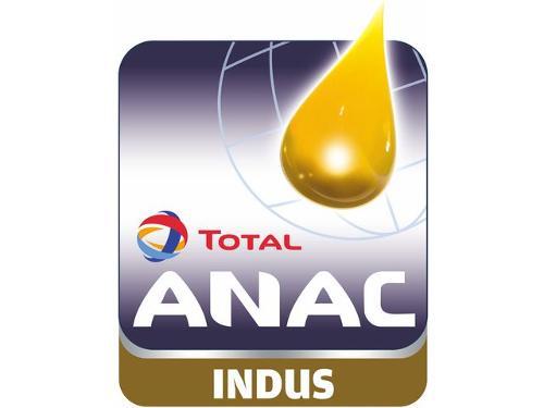 ANAC INDUS, OIL DIAGNOSIS