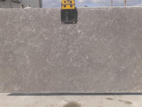 Greta Silver Grey marble