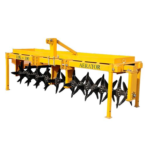 Ripper hot sale good quality easy to operate