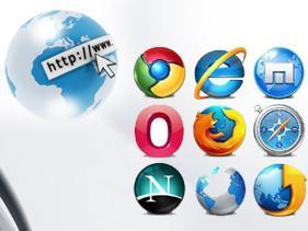 Translation of websites, blogs, and CMS