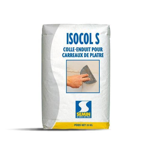 ISOCOL S