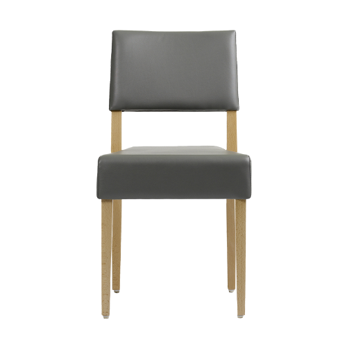 Stackable chair Bologne