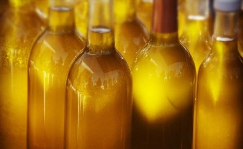 Extra Virgin Olive Oil, Olive Pomace Oil