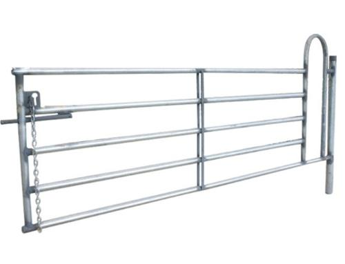 Horse/cattle/Goat metal fencing/corral panel/temporary fence