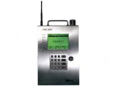 Contrôleur Multivoie FMC 2000