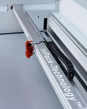 Laser Machine Accessories