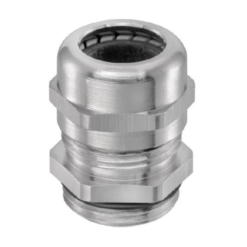 wege® M Standard EMV 359. Kabelverschraubung