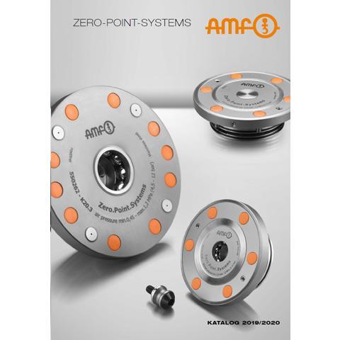 Zero-Point-Systems