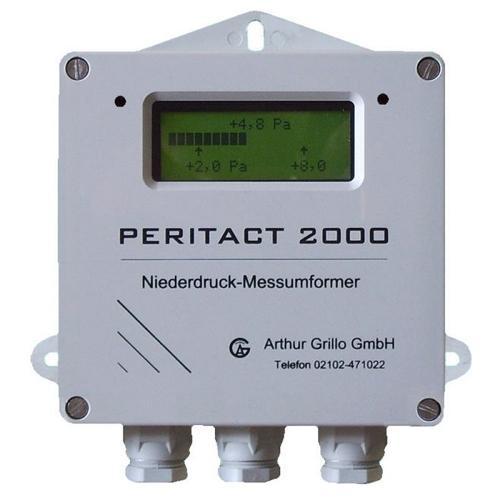 Peritact2000-K