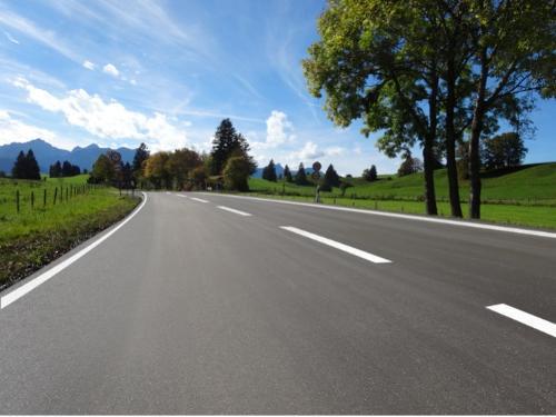 VIATOP®  Solutions fonctionnelles en construction des routes