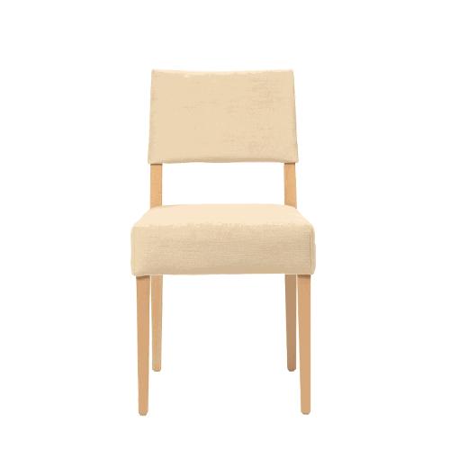 Chair Bora