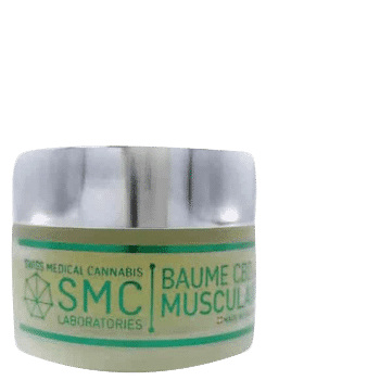 Musculaire